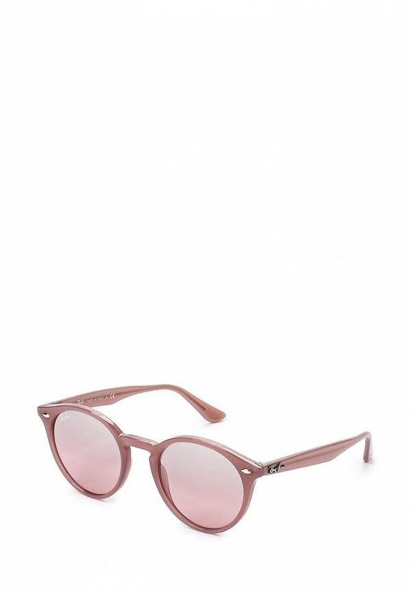 Мужские солнцезащитные очки Ray Ban 0RB2180
