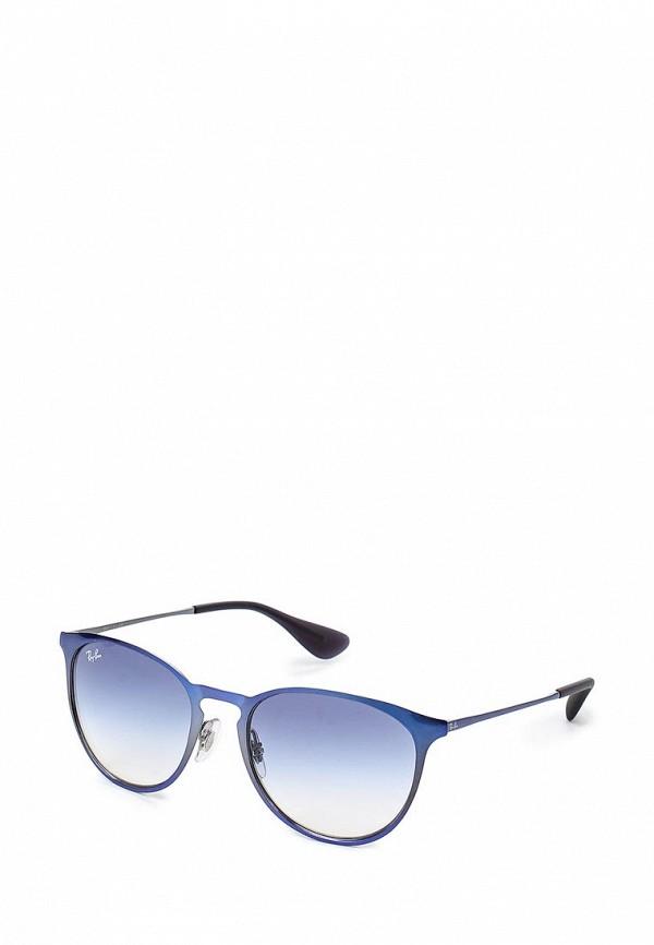 Мужские солнцезащитные очки Ray Ban 0RB3539