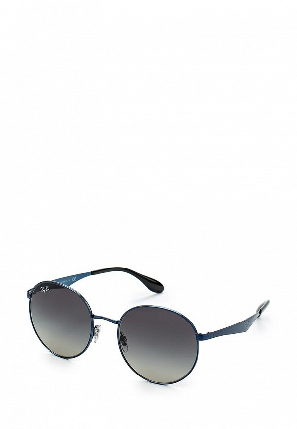 Очки солнцезащитные Ray-Ban® RB3537 185/11