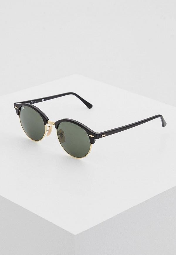 Очки солнцезащитные Ray-Ban® Ray-Ban® RA014DUHXG02