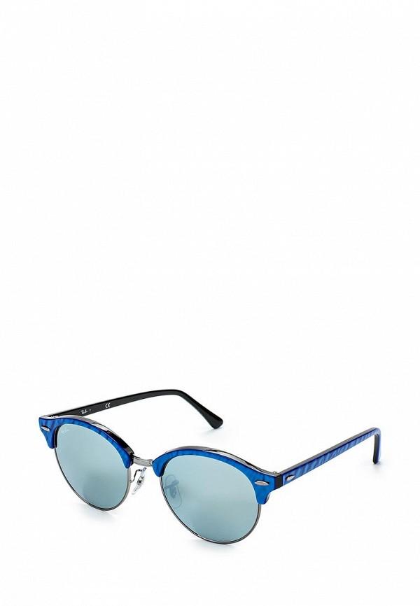 Мужские солнцезащитные очки Ray Ban 0RB4246