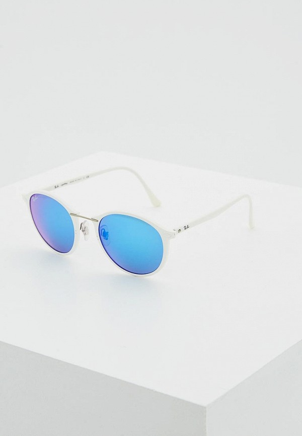 Очки солнцезащитные Ray-Ban® Ray-Ban® RA014DUHXG05 солнцезащитные очки ray ban rayban rb3025jm 001 002 146 32