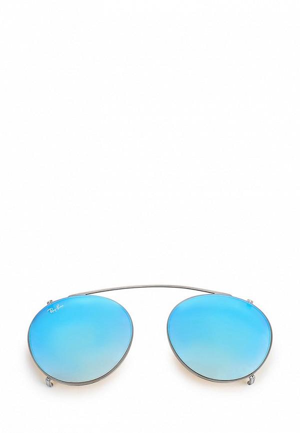 Мужские солнцезащитные очки Ray Ban 0RX2180C