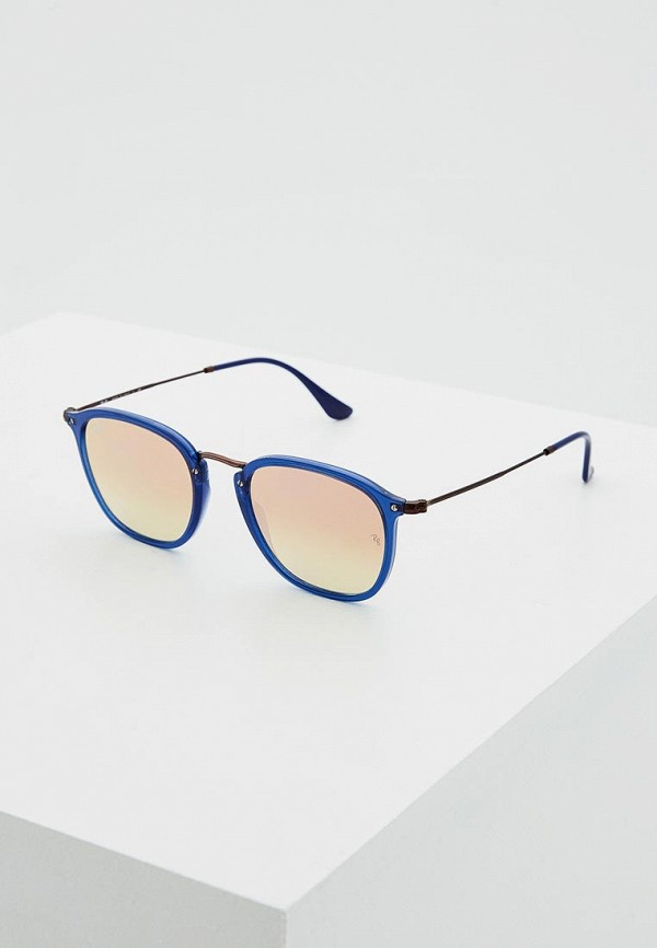 Очки солнцезащитные Ray-Ban® Ray-Ban® RA014DUOSY27 солнцезащитные очки ray ban rayban rb3025jm 001 002 146 32