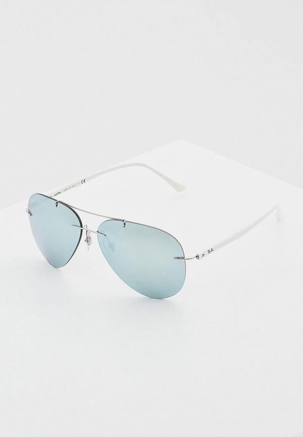 Очки солнцезащитные Ray-Ban® Ray-Ban® RA014DUOSY46