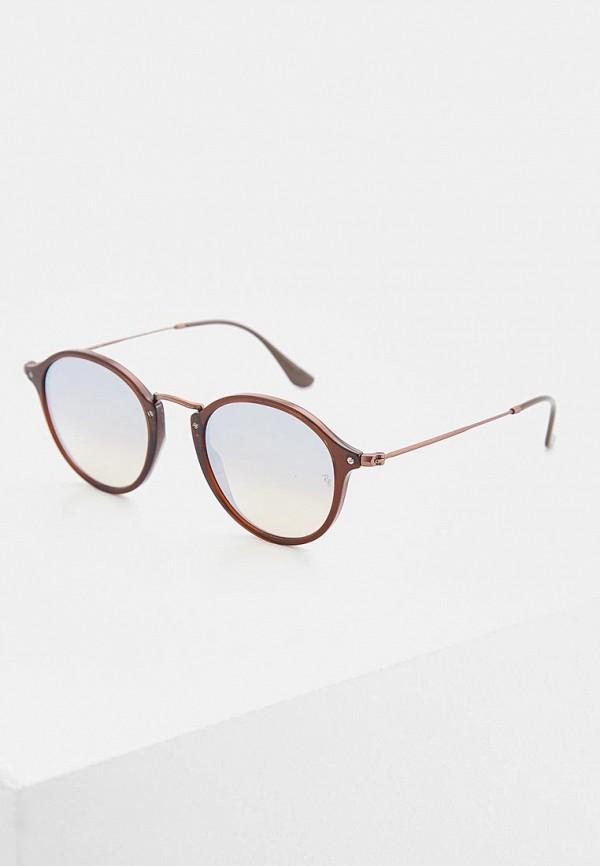 Очки солнцезащитные Ray-Ban® Ray-Ban® RA014DUOSY48 очки солнцезащитные ray ban® ray ban® ra014duosy48