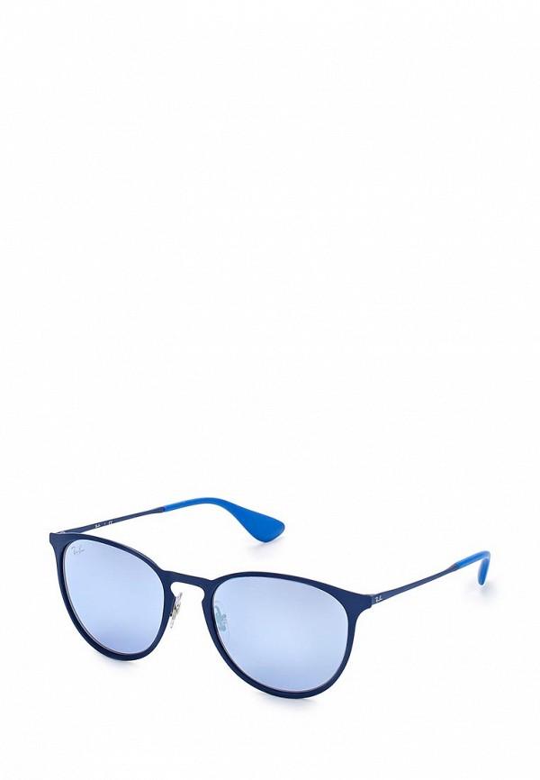 Очки солнцезащитные Ray-Ban® Ray-Ban® RA014DUOSY64 ray ban ��������