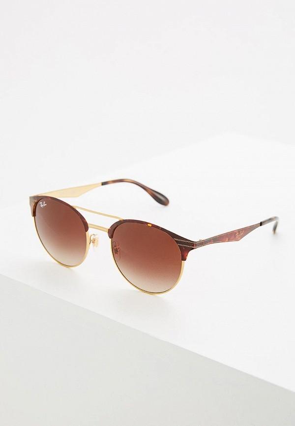 Очки солнцезащитные Ray-Ban® Ray-Ban® RA014DUOSY70 yamato asikaga esijumi 8х18 5х115 et46 70 1 r ray