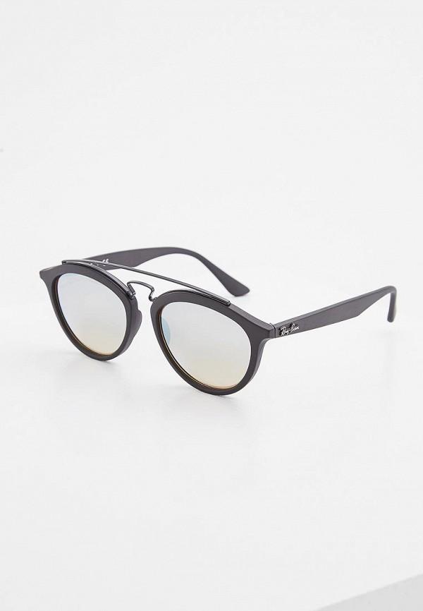 Очки солнцезащитные Ray-Ban® Ray-Ban® RA014DUOSY98 ray ban® ray ban® ra014dmger31