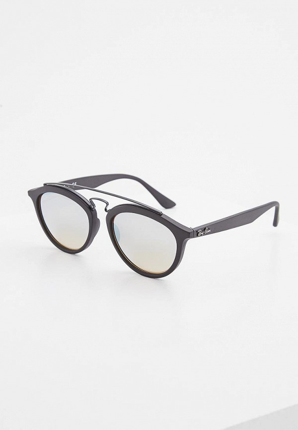 Очки солнцезащитные Ray-Ban® Ray-Ban® RA014DUOSY98 солнцезащитные очки ray ban rayban rb3025jm 001 002 146 32