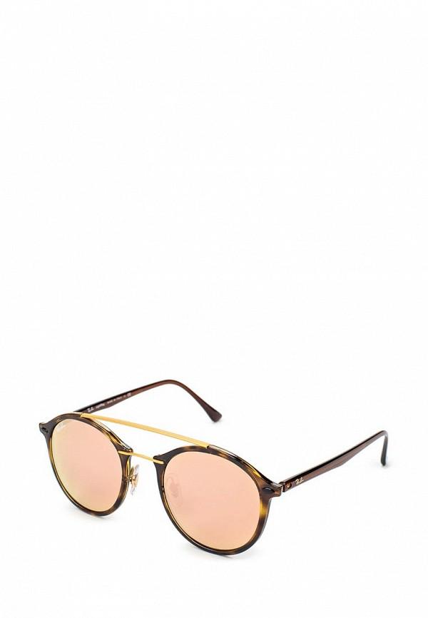Очки солнцезащитные Ray-Ban® Ray-Ban® RA014DUOSZ07 как одежду из америки больших размеров минск