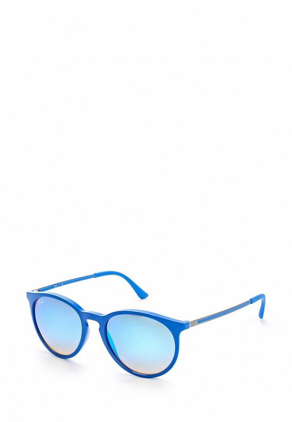 все цены на  Очки солнцезащитные Ray-Ban® Ray-Ban® RA014DUOSZ11  онлайн