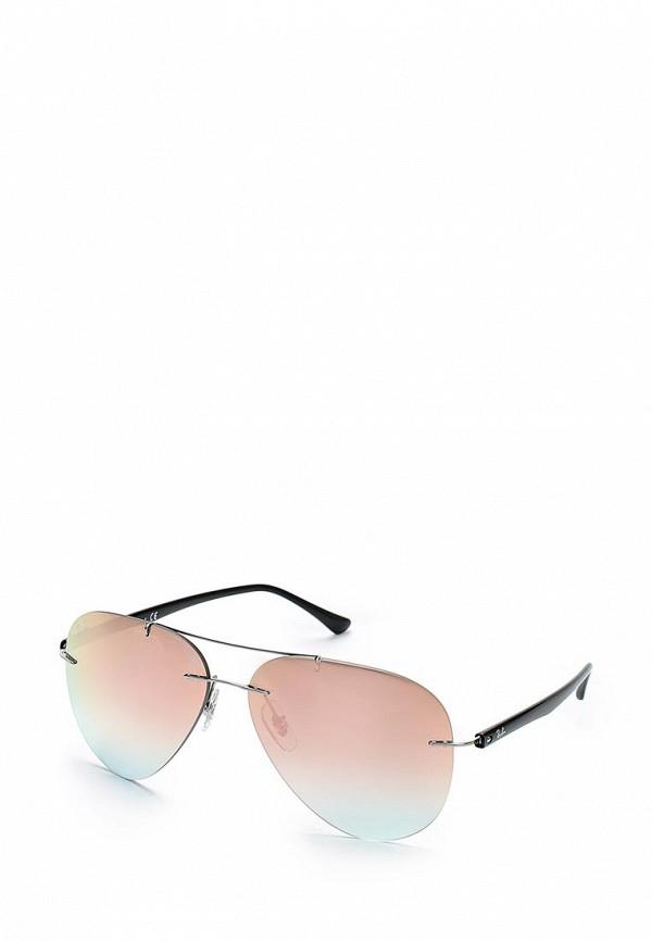 все цены на  Очки солнцезащитные Ray-Ban® Ray-Ban® RA014DUOSZ20  онлайн
