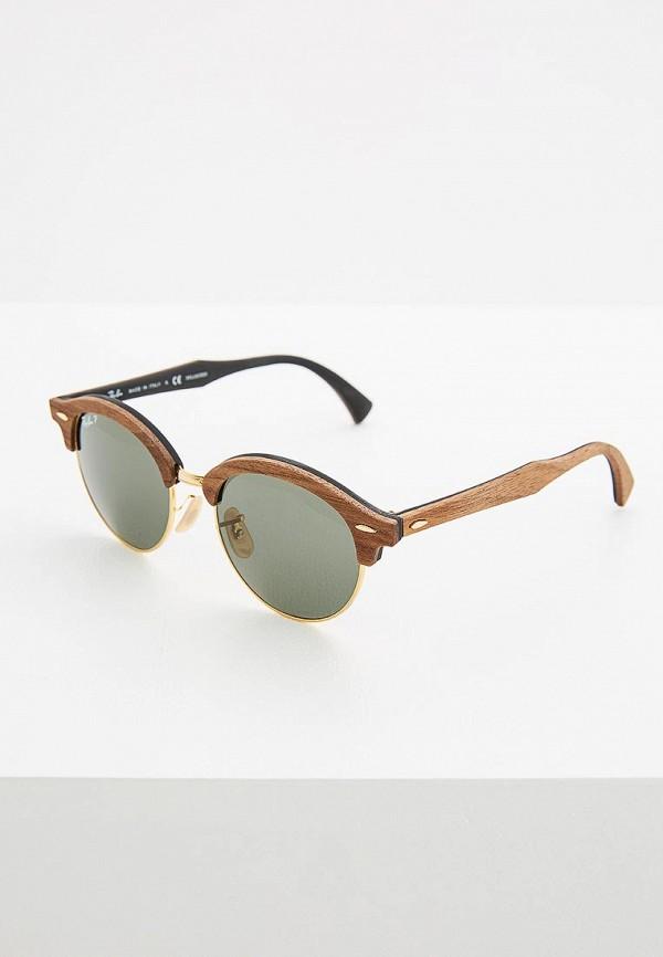 Очки солнцезащитные Ray-Ban® Ray-Ban® RA014DUQBS26 ray ban® ray ban® ra014duhcl09