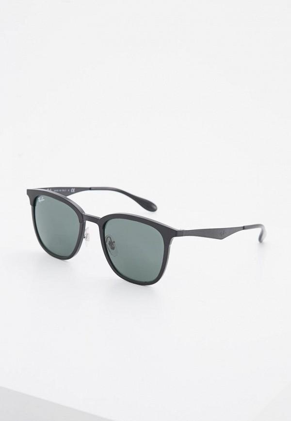 все цены на Очки солнцезащитные Ray-Ban® Ray-Ban® RA014DUQBS29 онлайн