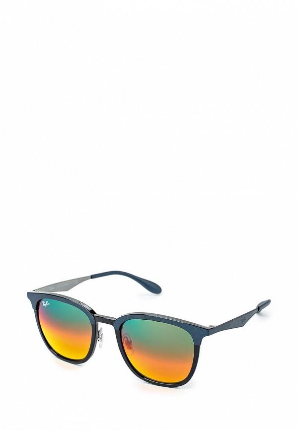 все цены на  Очки солнцезащитные Ray-Ban® Ray-Ban® RA014DUQBS59  онлайн