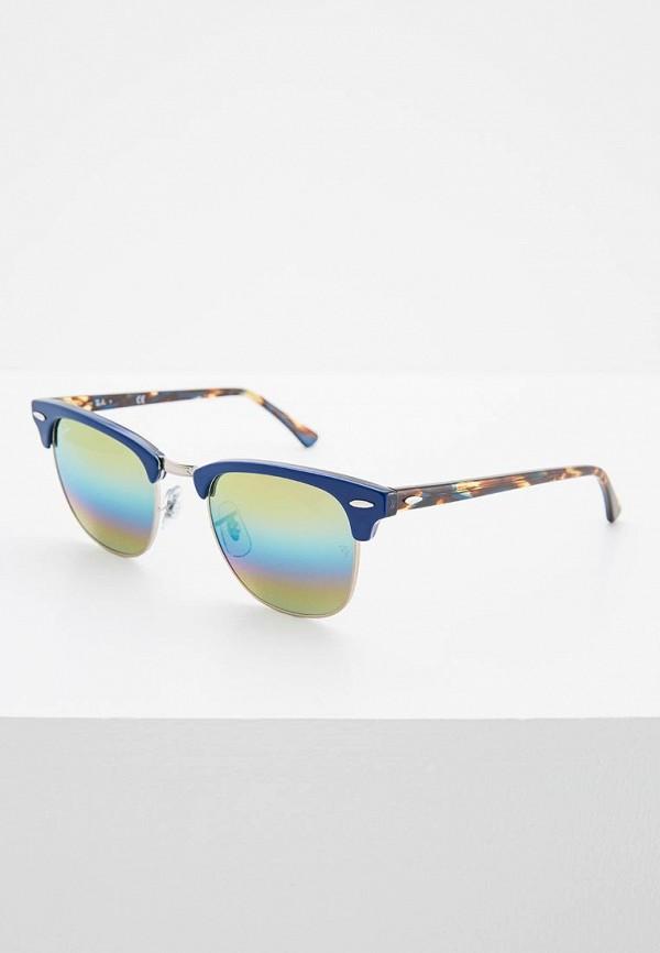 Очки солнцезащитные Ray-Ban® Ray-Ban® RA014DUQBS70