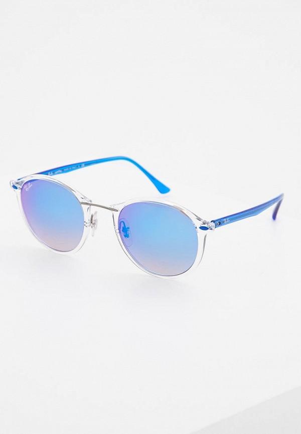 Очки солнцезащитные Ray-Ban® Ray-Ban® RA014DUQBS86 ray ban® ray ban® ra014duhcl09