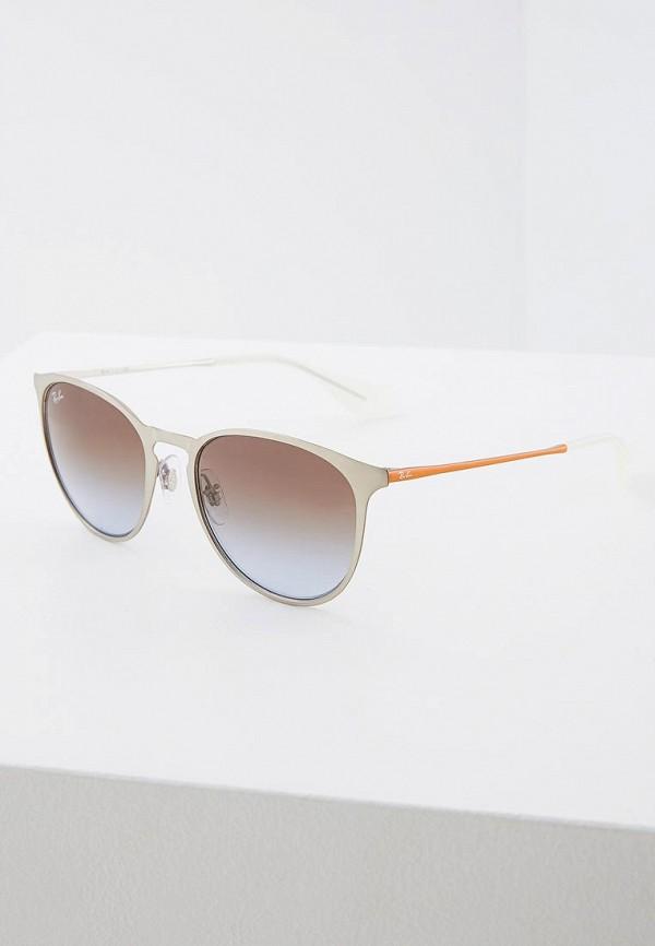 Очки солнцезащитные Ray-Ban® Ray-Ban® RA014DUZCE38 солнцезащитные очки ray ban rayban rb3025jm 001 002 146 32