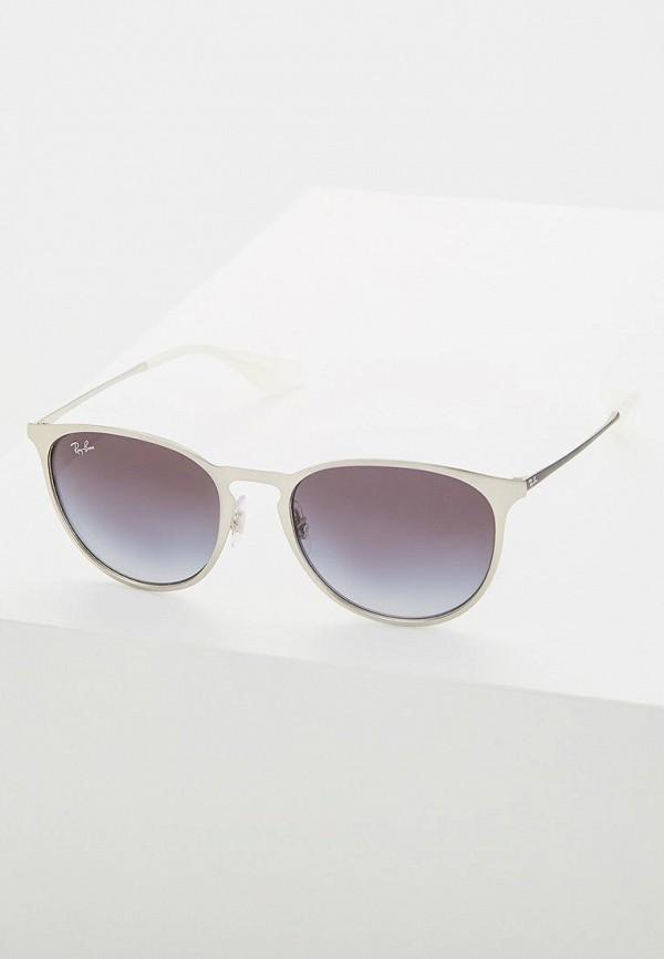 Очки солнцезащитные Ray-Ban® Ray-Ban® RA014DUZCE39