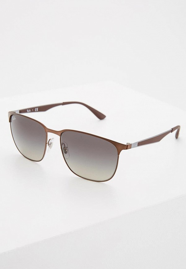 Очки солнцезащитные Ray-Ban® Ray-Ban® RA014DUZCE47 солнцезащитные очки ray ban rayban rb3025jm 001 002 146 32