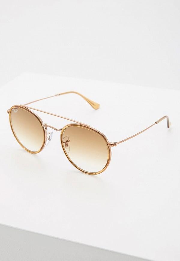 Очки солнцезащитные Ray-Ban® Ray-Ban® RA014DUZCE84 солнцезащитные очки ray ban rayban rb3025jm 001 002 146 32