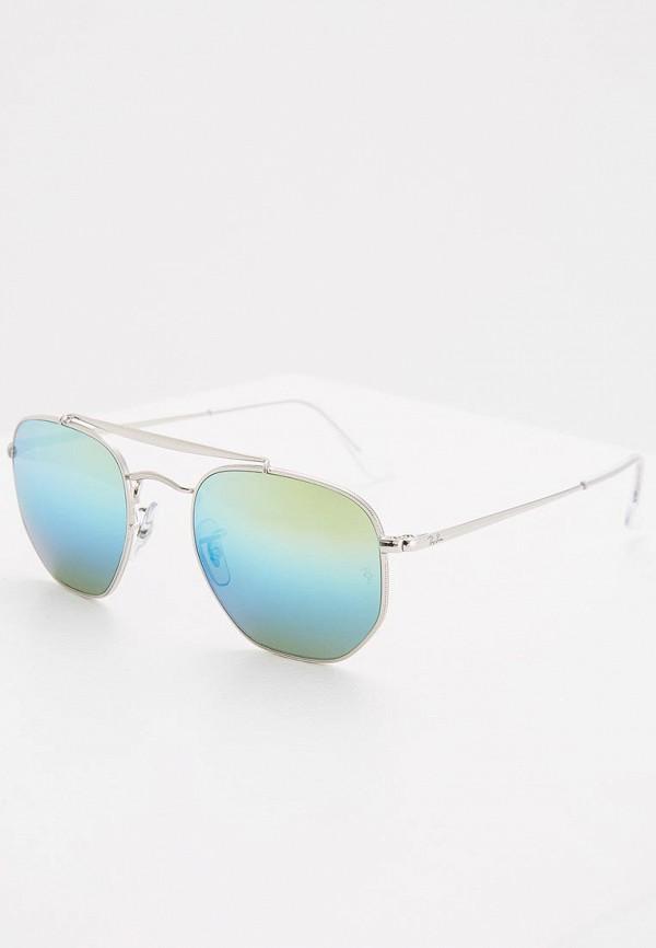 Очки солнцезащитные Ray-Ban® Ray-Ban® RA014DUZCE88 солнцезащитные очки ray ban rayban rb3025jm 001 002 146 32