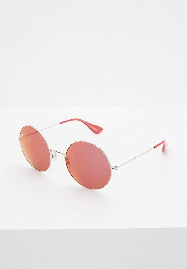 Очки солнцезащитные Ray-Ban® Ray-Ban® RA014DWQBS76 ray ban® ray ban® ra014duhcl09