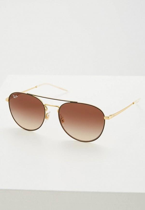 Очки солнцезащитные Ray-Ban® Ray-Ban® RA014DWZCE75 солнцезащитные очки ray ban rayban rb3025jm 001 002 146 32