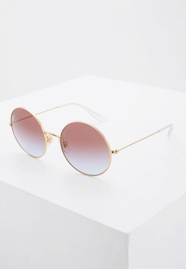 Очки солнцезащитные Ray-Ban® Ray-Ban® RA014DWZCE79