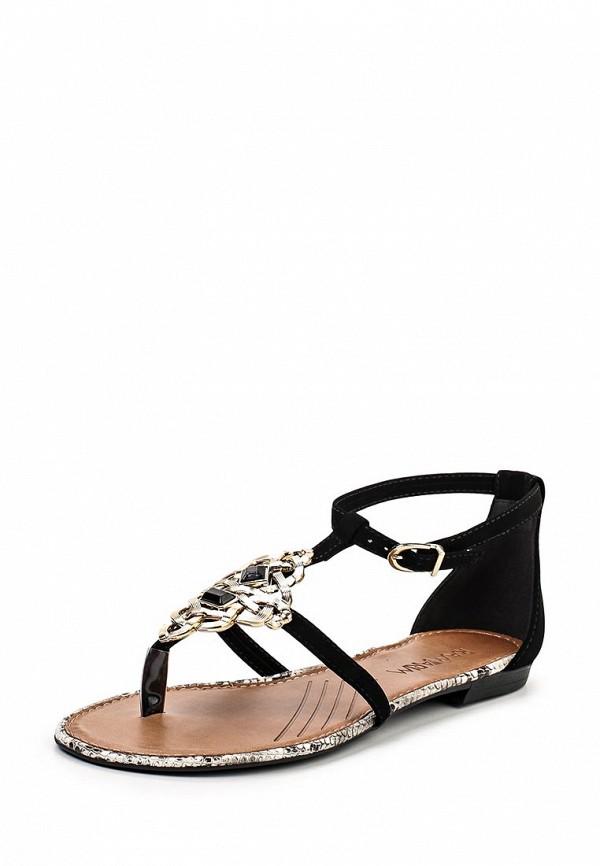 Женские сандалии Ramarim 1621203