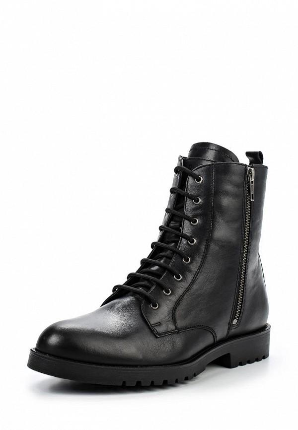 Ботинки Ralf Ringer 959206ЧН