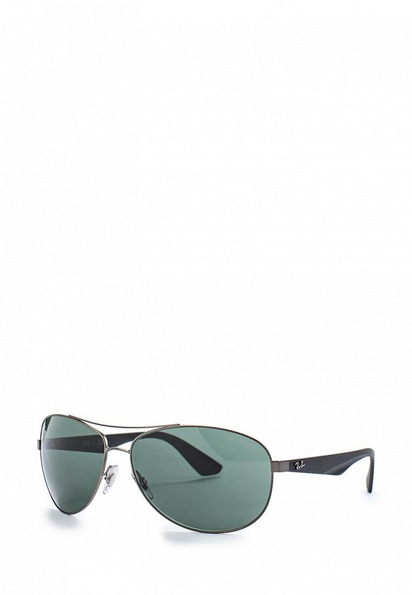 Мужские солнцезащитные очки Ray Ban 0RB3526