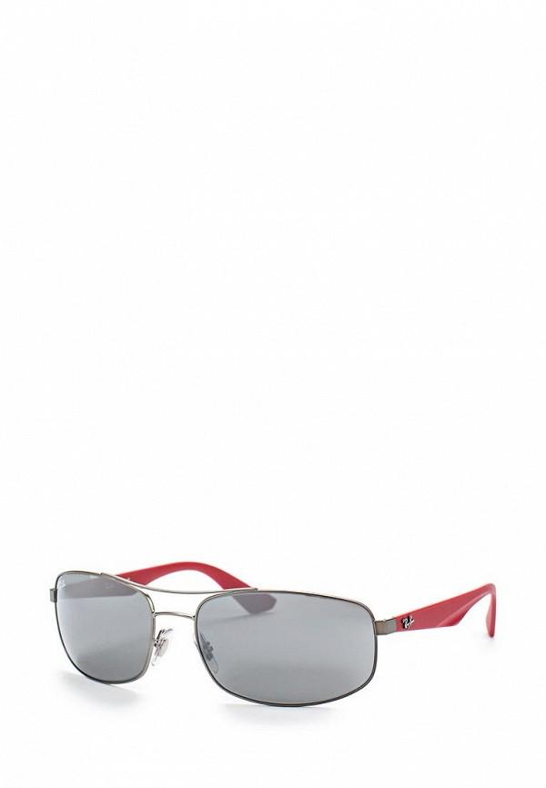 Очки солнцезащитные Ray-Ban® Ray-Ban® RA149DMEFY46 ray ban ��������