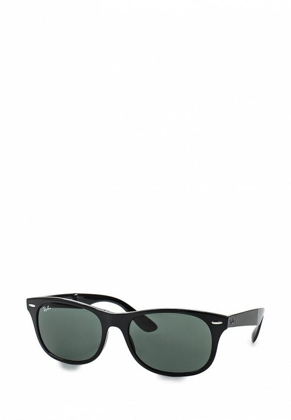 Мужские солнцезащитные очки Ray Ban 0RB4223