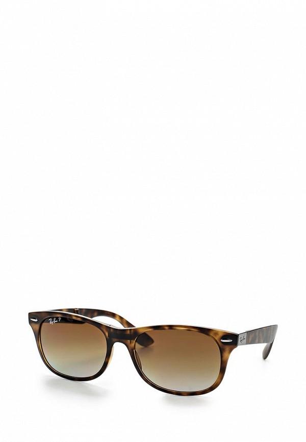 Очки солнцезащитные Ray-Ban® 0RB4223 894/T5