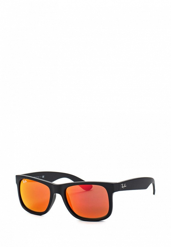 Очки солнцезащитные Ray-Ban® 0RB4165 622/6Q