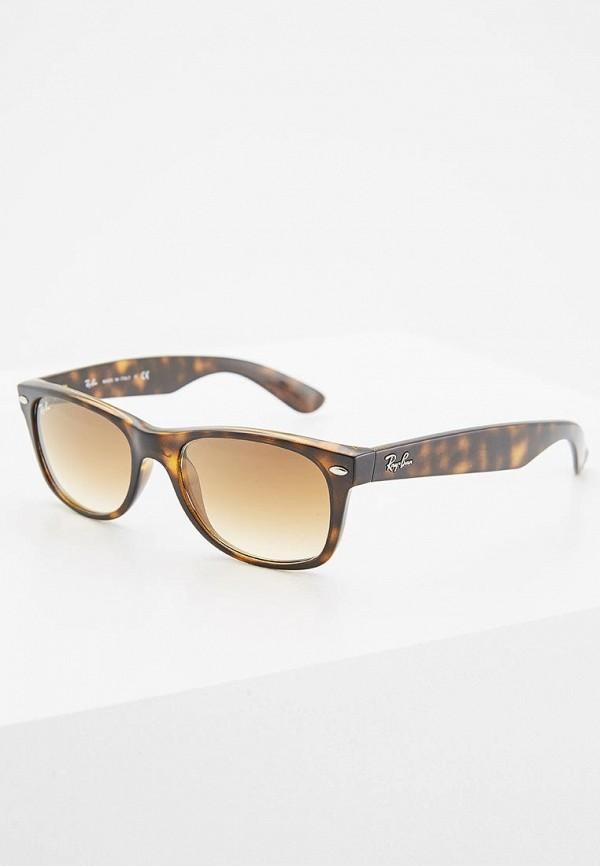 Очки солнцезащитные Ray-Ban® Ray-Ban® RA149DUBJS90 солнцезащитные очки ray ban rayban rb3025jm 001 002 146 32