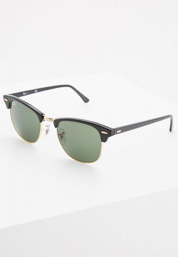 Очки солнцезащитные Ray-Ban® Ray-Ban® RA149DUCFE75 ray ban® ray ban® ra014duhcl09