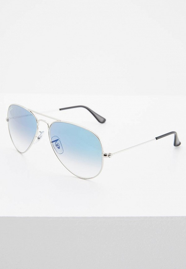 Очки солнцезащитные Ray-Ban® Ray-Ban® RA149DUDQB61 ray ban ray ban 0rb3016m 1179 51