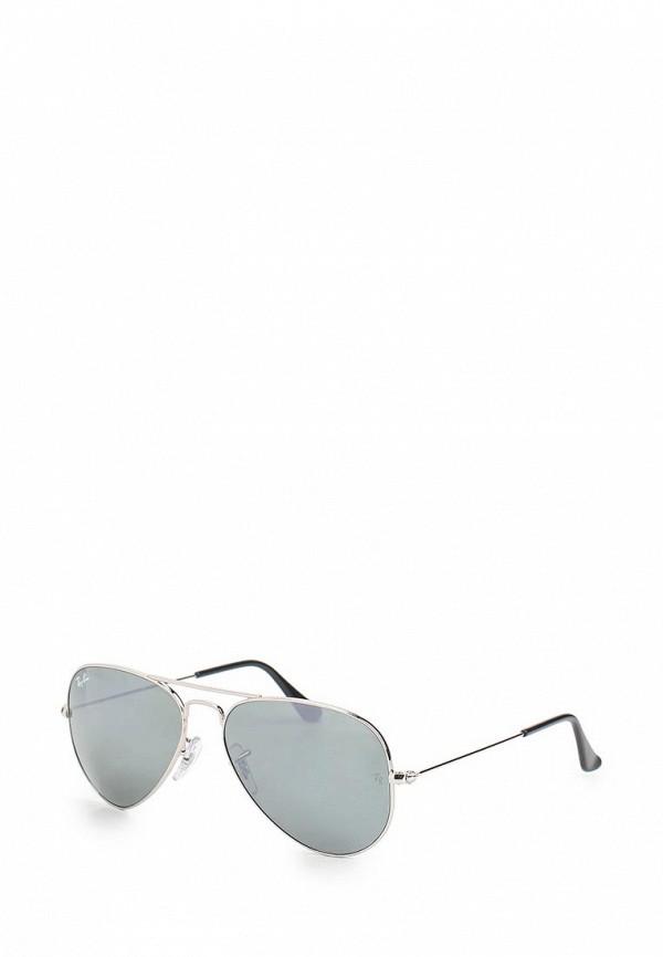 Женские солнцезащитные очки Ray Ban 0RB3025