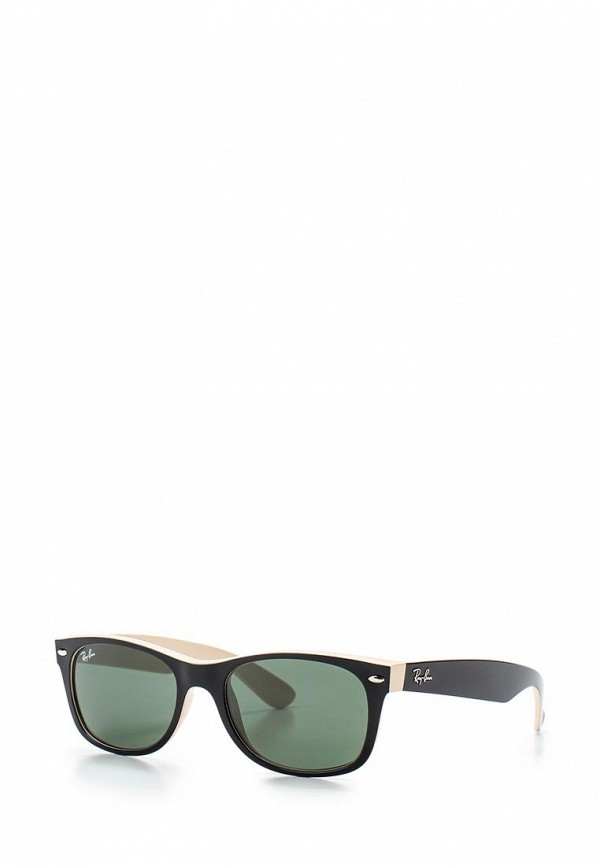 Мужские солнцезащитные очки Ray Ban 0RB2132