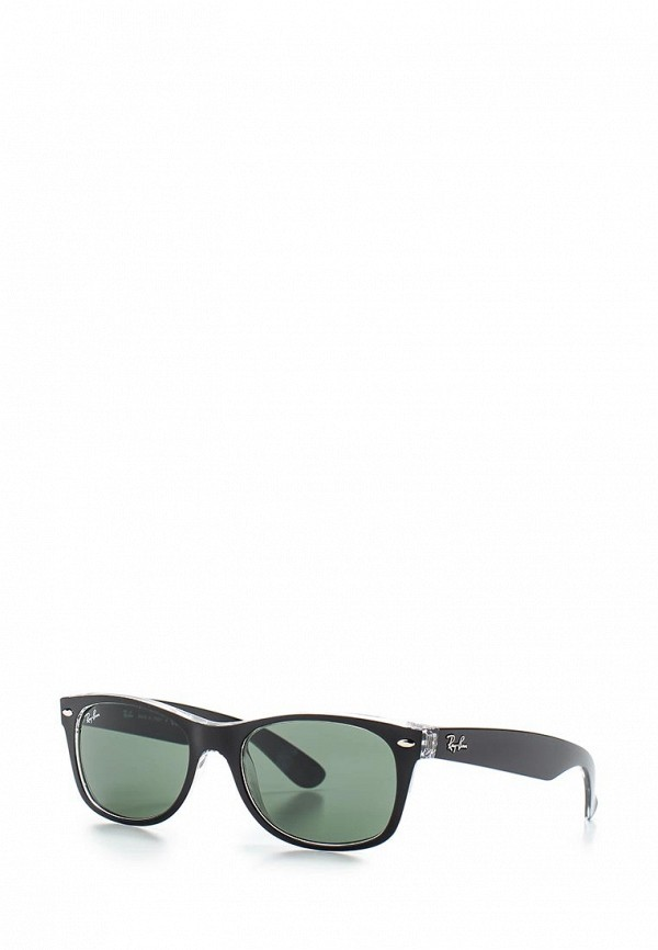 Очки солнцезащитные Ray-Ban® 0RB2132 6052