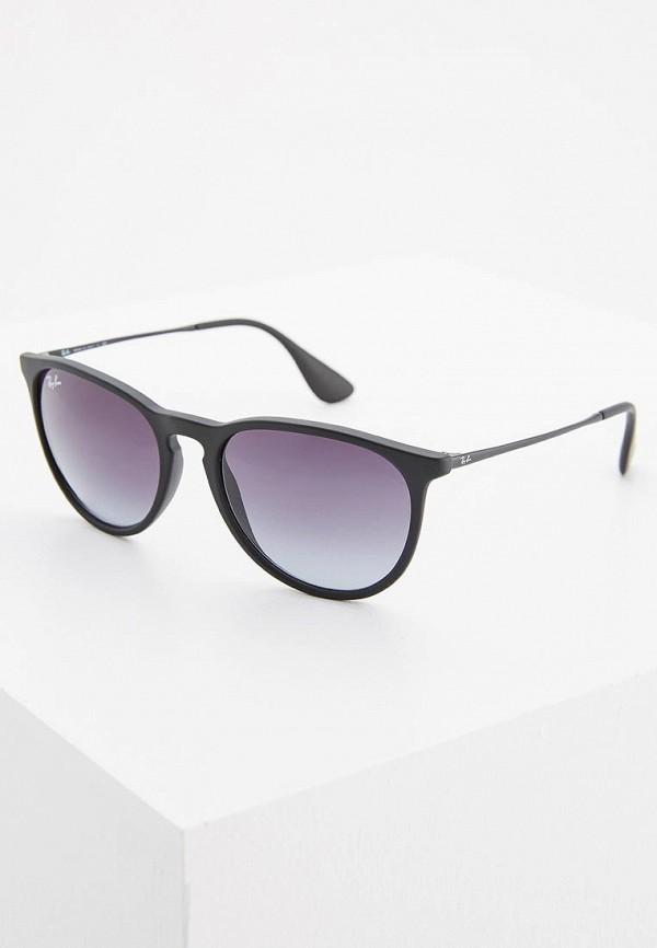 Очки солнцезащитные Ray-Ban® Ray-Ban® RA149DUDQC01