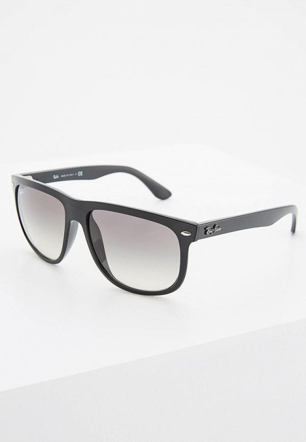 Очки солнцезащитные Ray-Ban® Ray-Ban® RA149DUDQC11