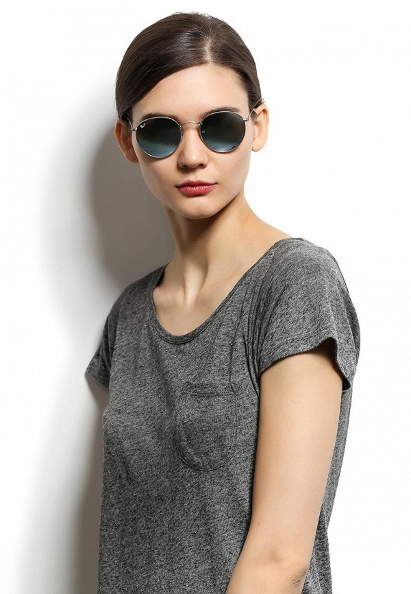 ray ban outlet long island  ray ban 0rb3447