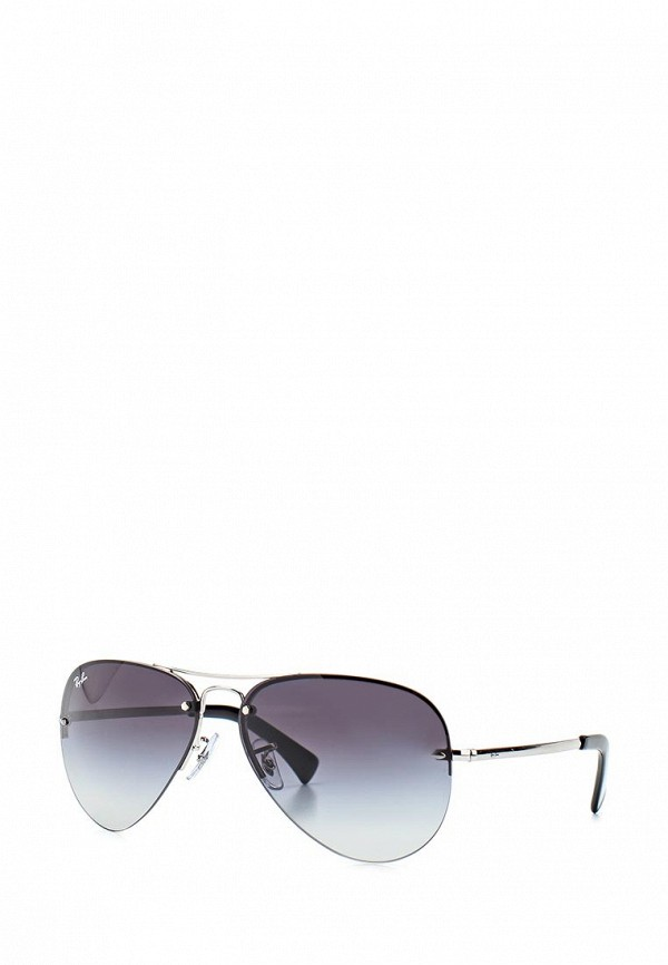 Мужские солнцезащитные очки Ray Ban 0RB3449