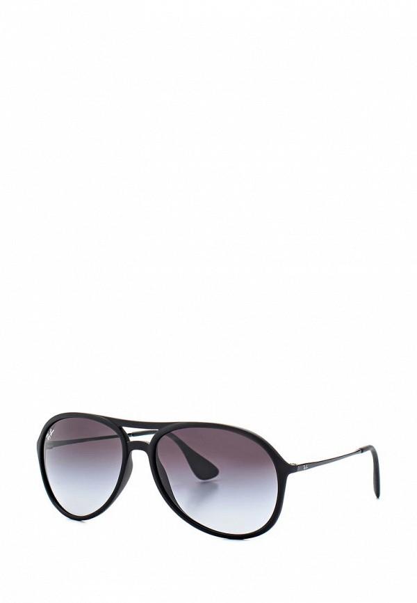 Мужские солнцезащитные очки Ray Ban 0RB4201