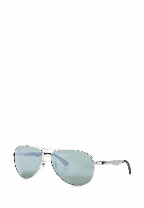 Мужские солнцезащитные очки Ray Ban 0RB8313