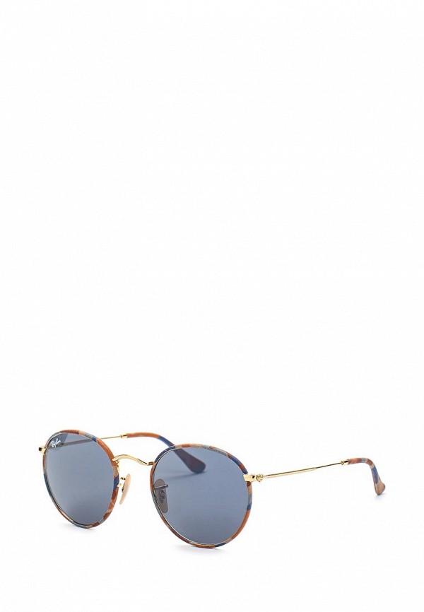 Мужские солнцезащитные очки Ray Ban 0RB3447JM